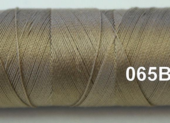Coloris 65 B - Chameau