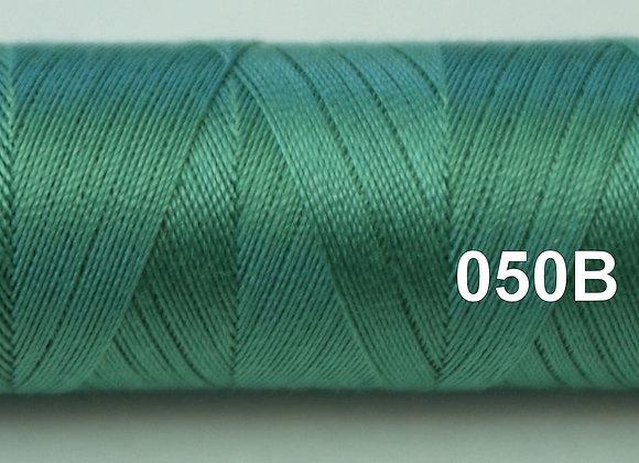 Coloris 50 B - Laurier