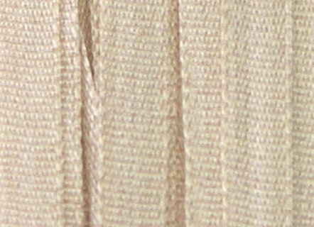 Ruban de soie 4 mm - 065