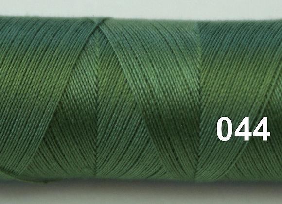 Coloris 44 - Amande foncé