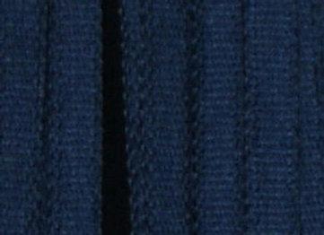 Ruban de soie 2 mm - 047