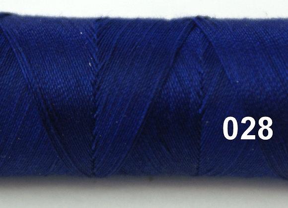 Coloris 28 - Azuline