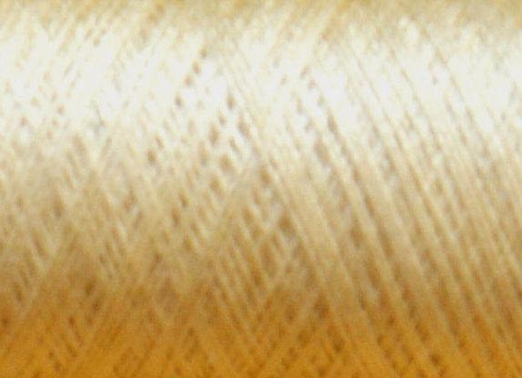 Soie Surfine - Coloris 142