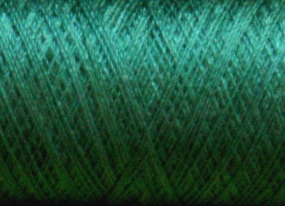 Soie Surfine - Coloris 547