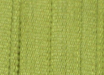 Ruban de soie 4 mm - 170