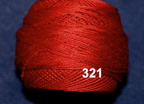 Coloris 321