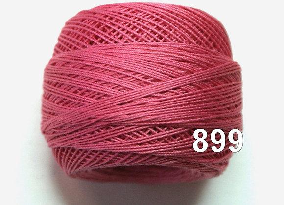 Coloris 899 - FIN DE SERIE