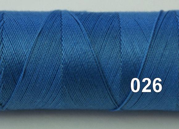 Coloris 26 - Matelot