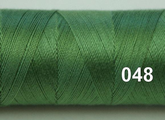 Coloris 48 - Vert pré
