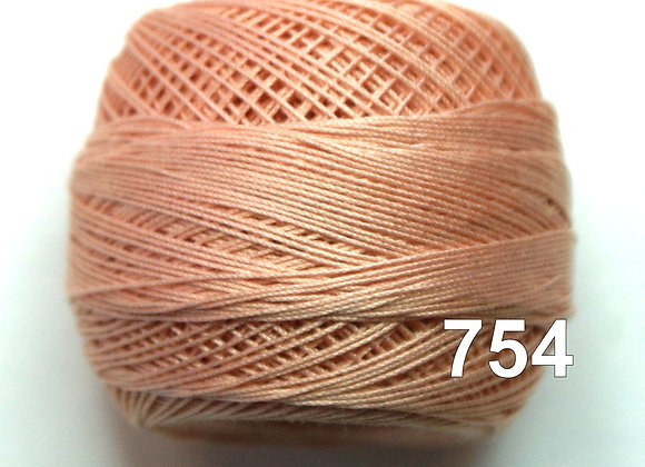 Coloris 754