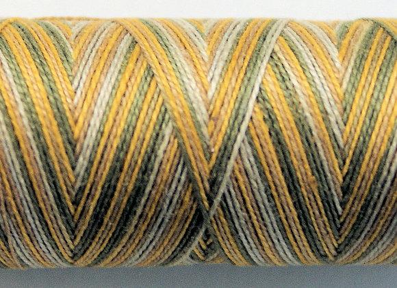 Coloris 8-4002