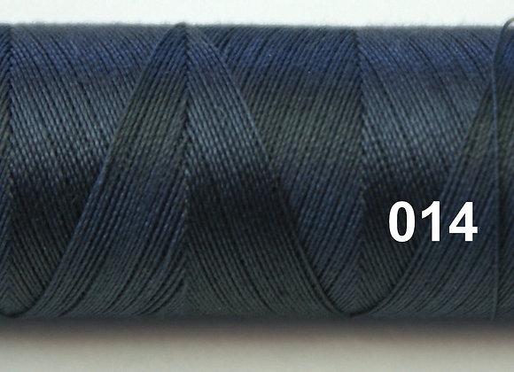 Coloris 14 - Ardoise