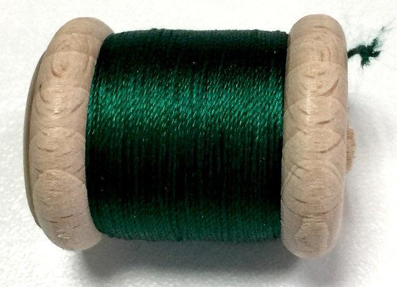 Soie Perlée - Coloris 620