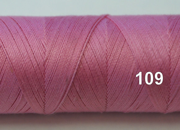 Coloris 109  - Buvard