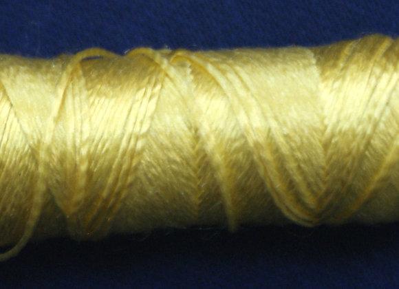 Soie Ovale - Coloris 2523