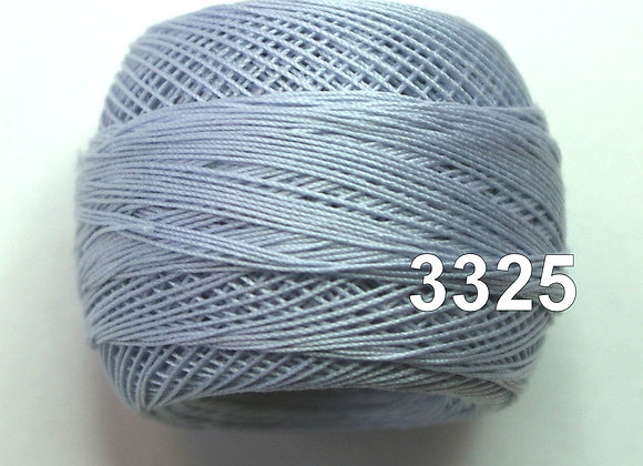 Coloris 3325
