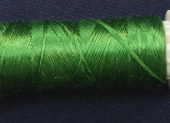 Soie Ovale - Coloris 225