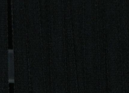 Ruban de soie 2 mm - 004