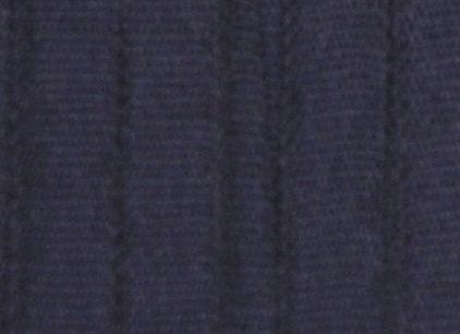 Ruban de soie 4 mm - 086