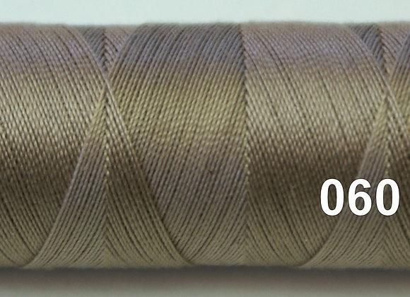 Coloris 60 - Doublure