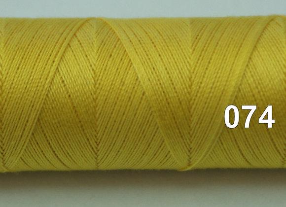 Coloris 74 - Vieil or
