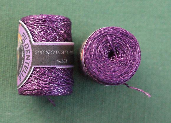 Coloris 3816 - Violet