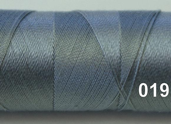 Coloris 19 - Porcelaine