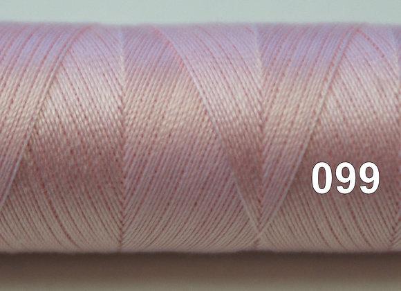 Coloris 99 - Rose