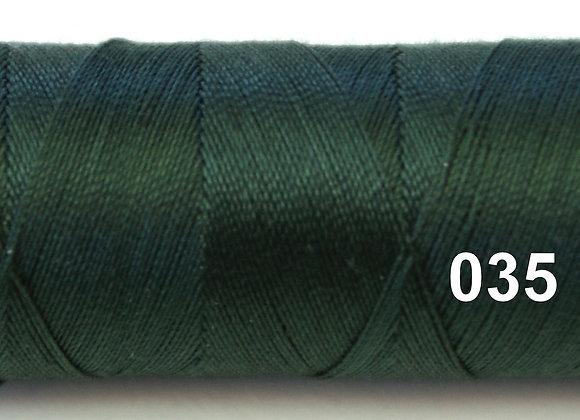 Coloris 35 - Forestier