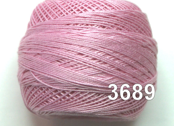 Coloris 3689 - FIN DE SERIE
