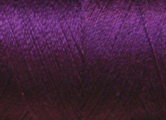 Soie Surfine - Coloris 133