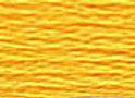 Coloris 742 / 8