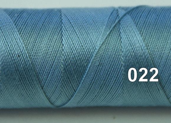 Coloris 22 - Vert