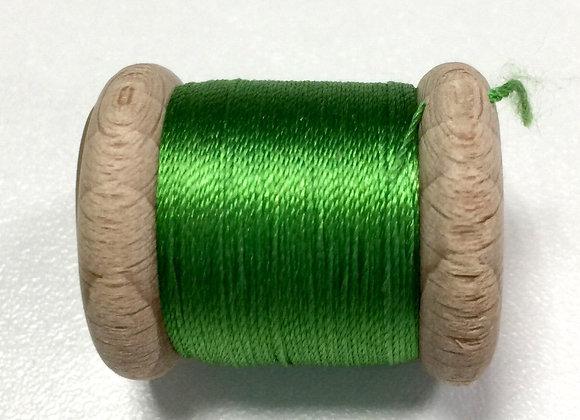 Soie Perlée - Coloris 394