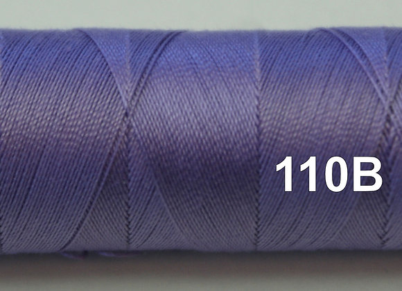 Coloris 110 B - Iris
