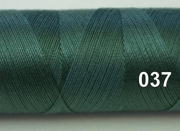 Coloris 37 - Vert riche