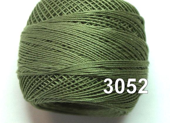 Coloris 3052 - FIN DE SERIE
