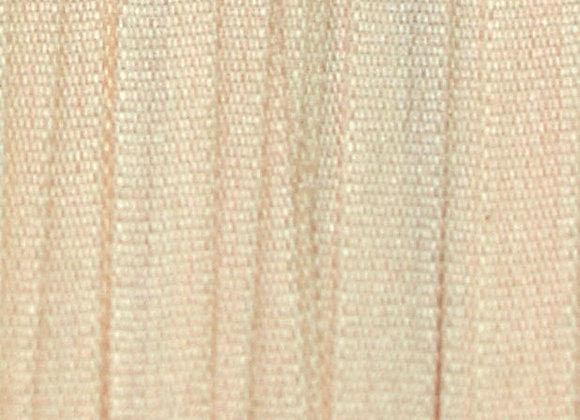 Ruban de soie 4 mm - 135