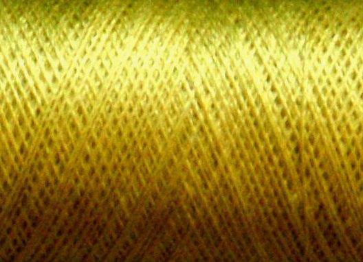 Soie Surfine - Coloris 332