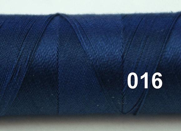 Coloris 16 - Pétrole