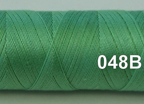 Coloris 48 B - Anis
