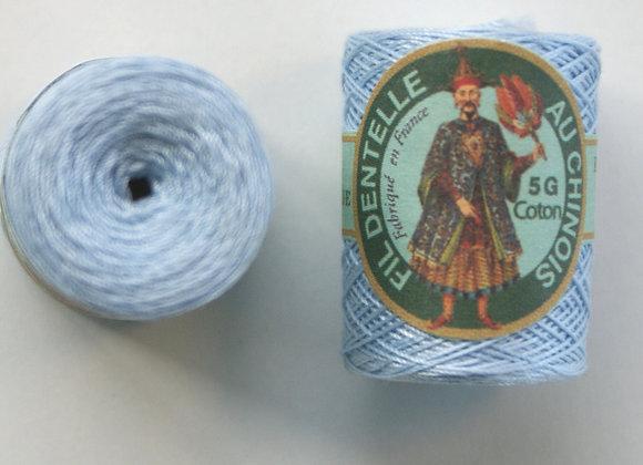 Cocon de Calais - Coloris 6750