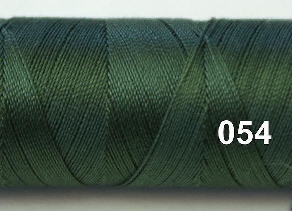 Coloris 54  - Antique