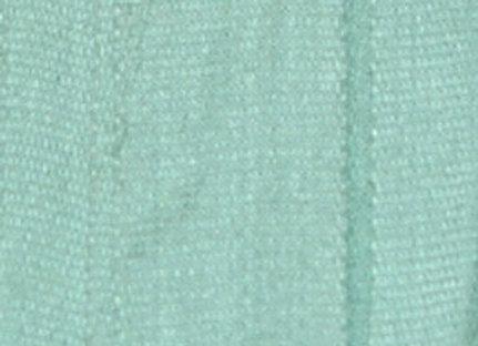 Ruban de soie 4 mm - 131