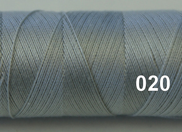 Coloris 20 - Nuage