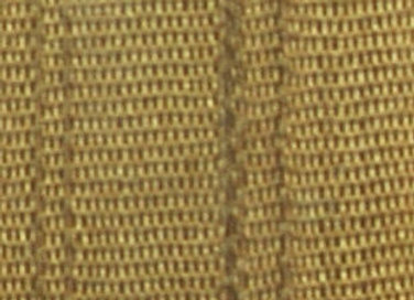 Ruban de soie 4 mm - 148