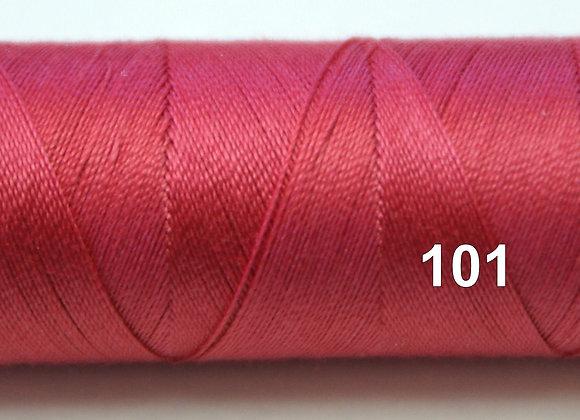 Coloris 101 - Corail