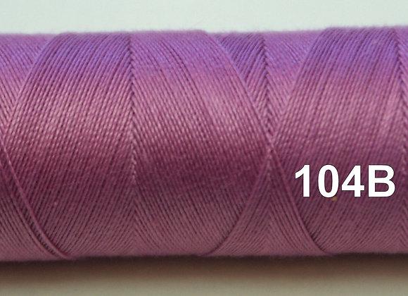 Coloris 104 B - Lilas