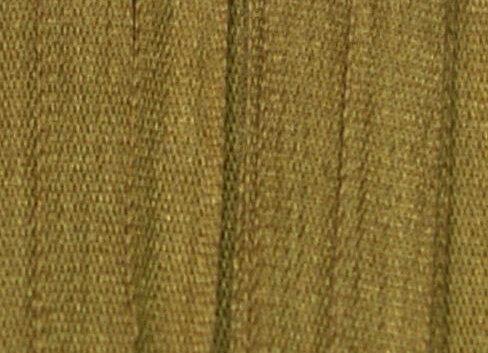 Ruban de soie 4 mm - 143