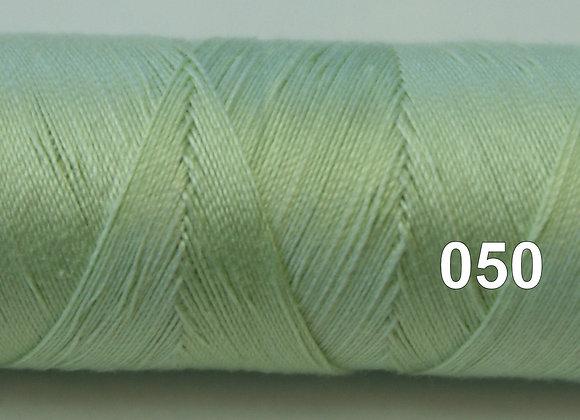 Coloris 50 - Nil
